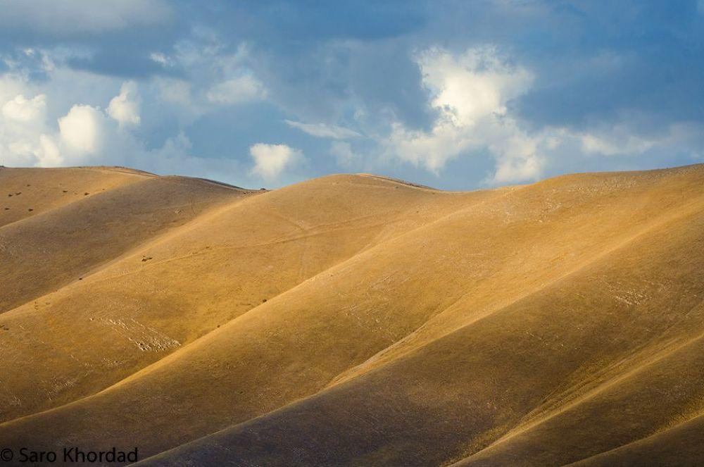 Kurdistan by sarokhordad