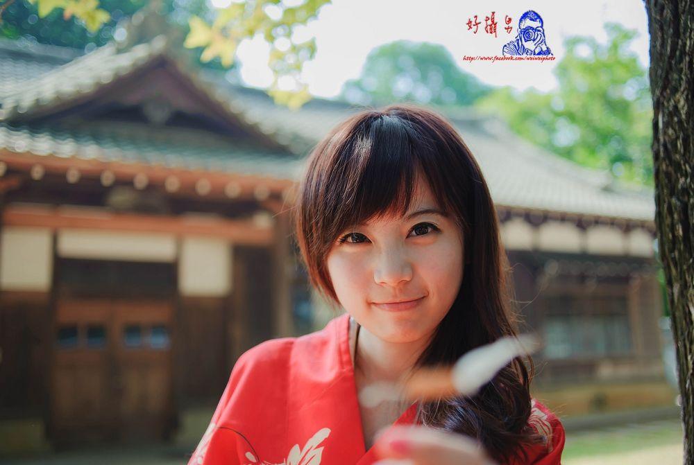 DSC_4060aaa by weiweiphoto