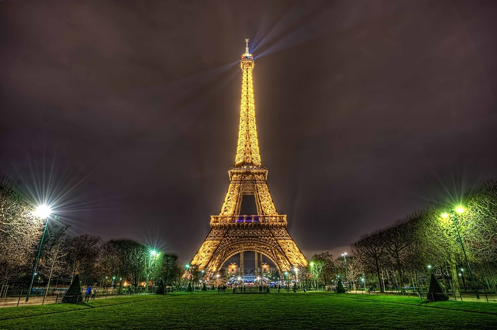 Lit up-2 by gjkingphotography