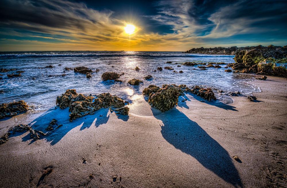 Cottesloe-Sunset-10 by gjkingphotography