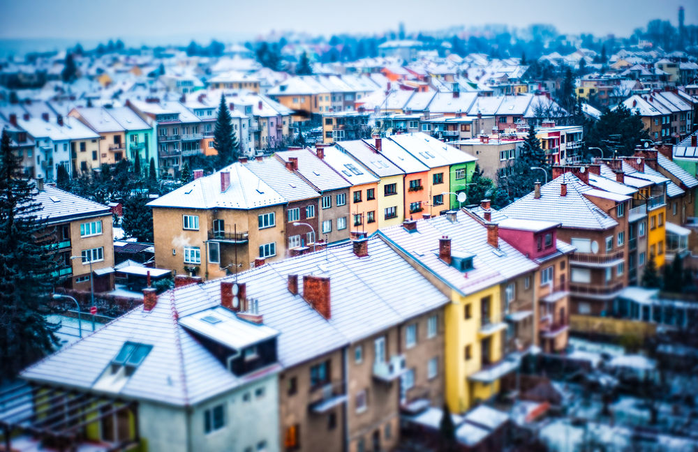 Brno-Miniature-3 by gjkingphotography
