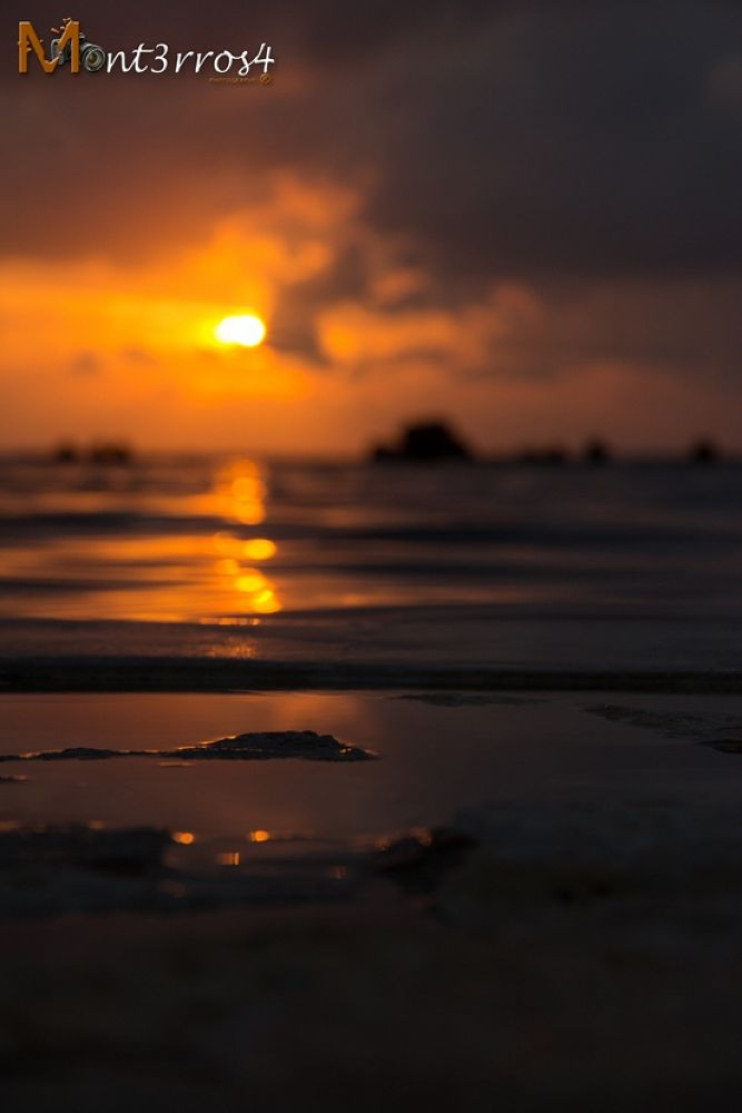 02082012-IMG_0114 by mont3rros4
