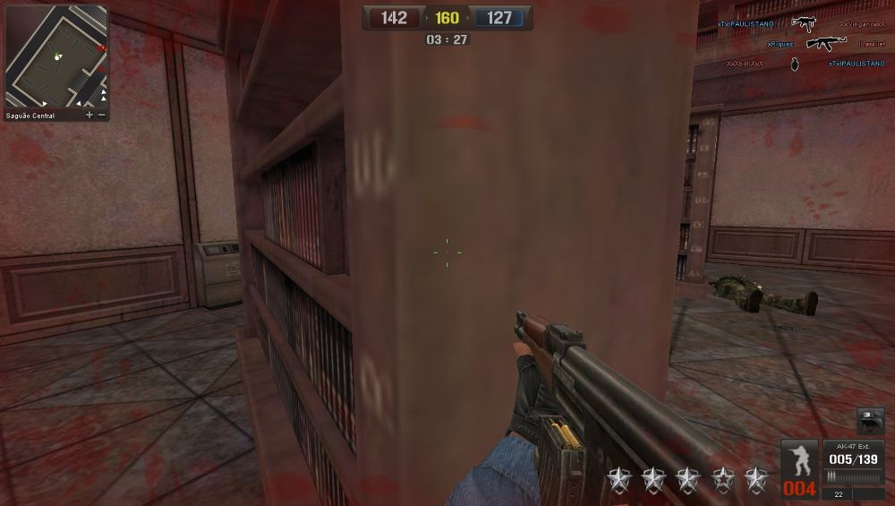 PointBlank_20120816_202729 by riquez