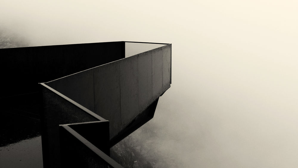 At the viewing tower by clicksnapshot