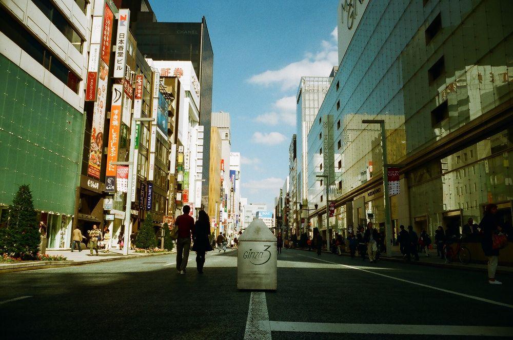 78640024 by KOMEBUKURO
