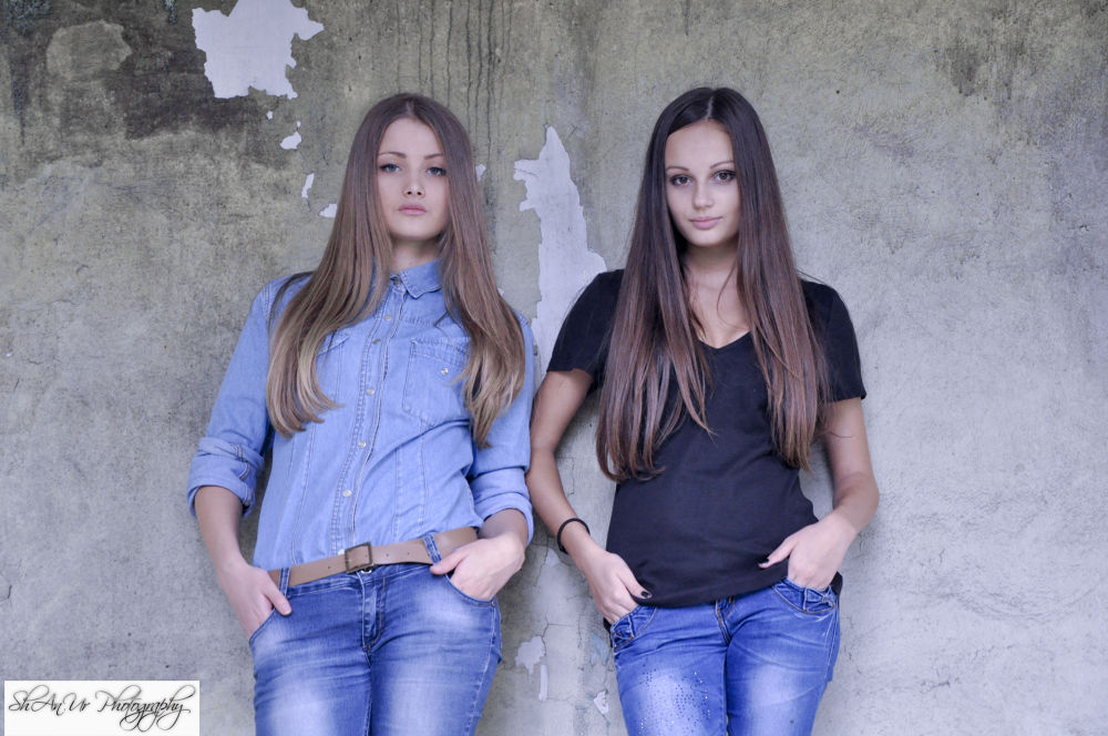 DSC_1633 by Lenka Cornea (ShAnUr)