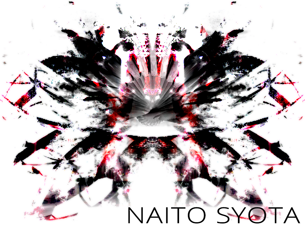 201305282300 by naitosyota