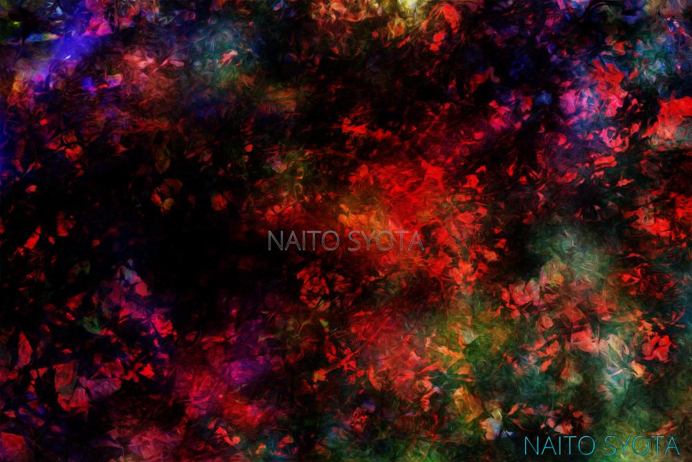 Re: by naitosyota