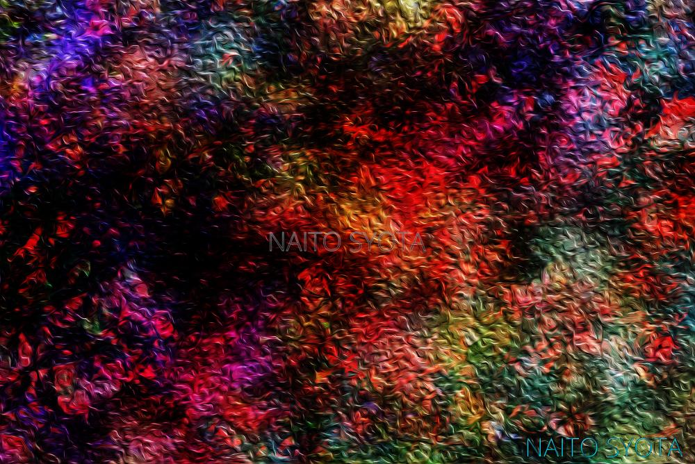 20131118001-3 by naitosyota