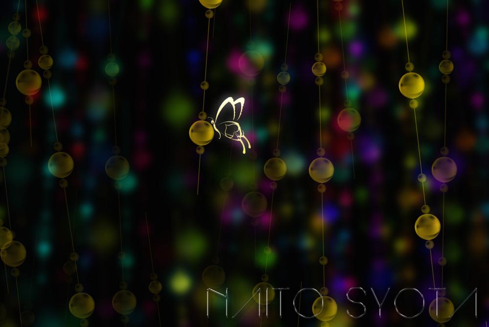 20131222003 by naitosyota
