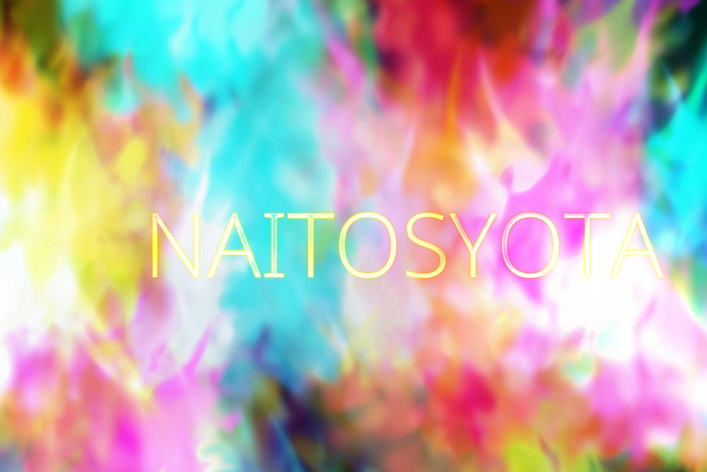 20131220003 by naitosyota