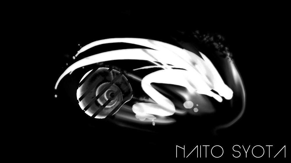 20131222007 by naitosyota