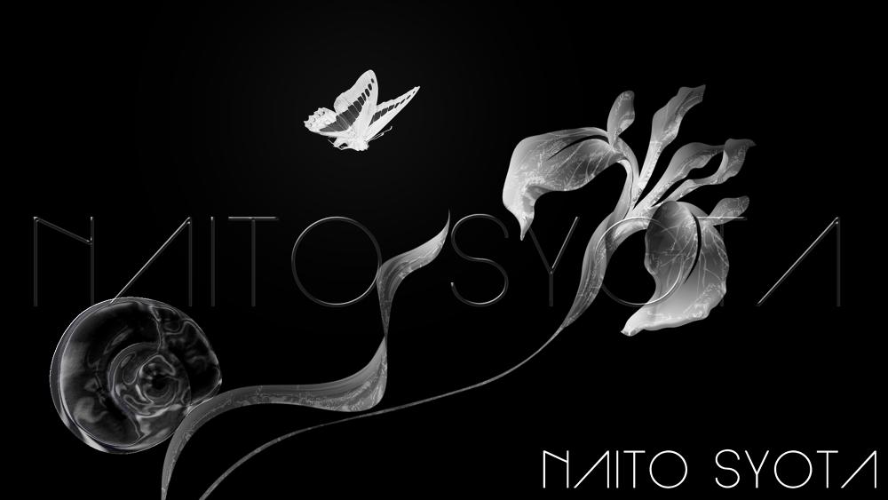 20131222008 by naitosyota