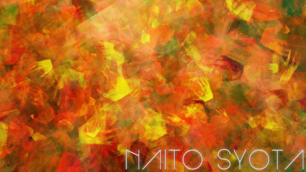 20131228019 by naitosyota