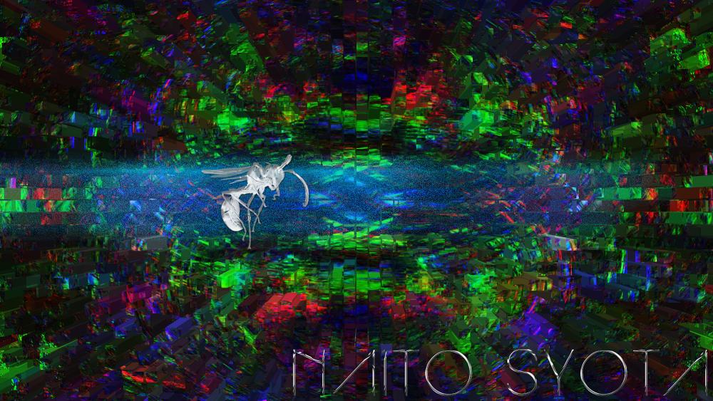 20131228009 by naitosyota