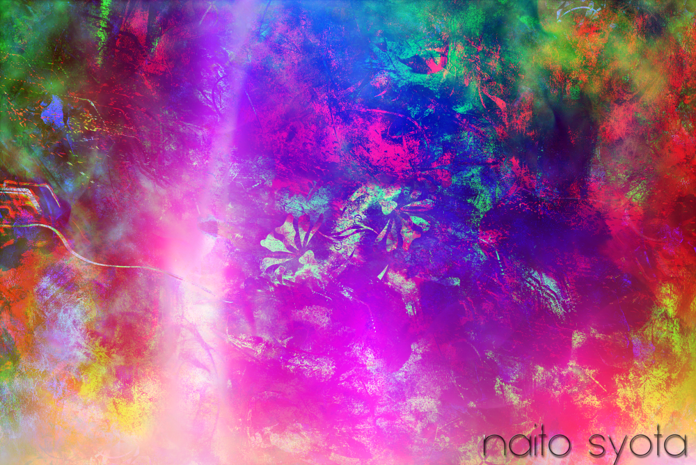 20140401005 by naitosyota