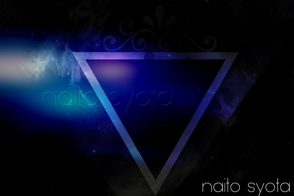 20140402003 by naitosyota