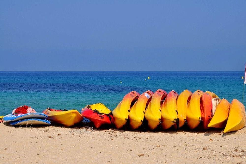 Corsica.summer by SONATAFABIO