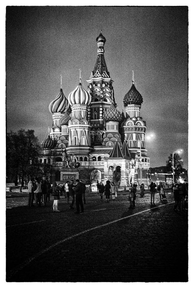 L1001570 by Vladimir Porsh