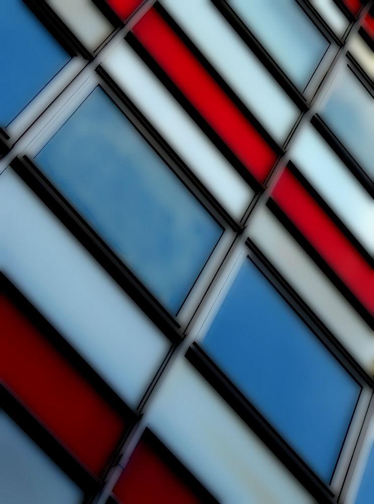 BUILDING. by stephanebourmaudbaudet