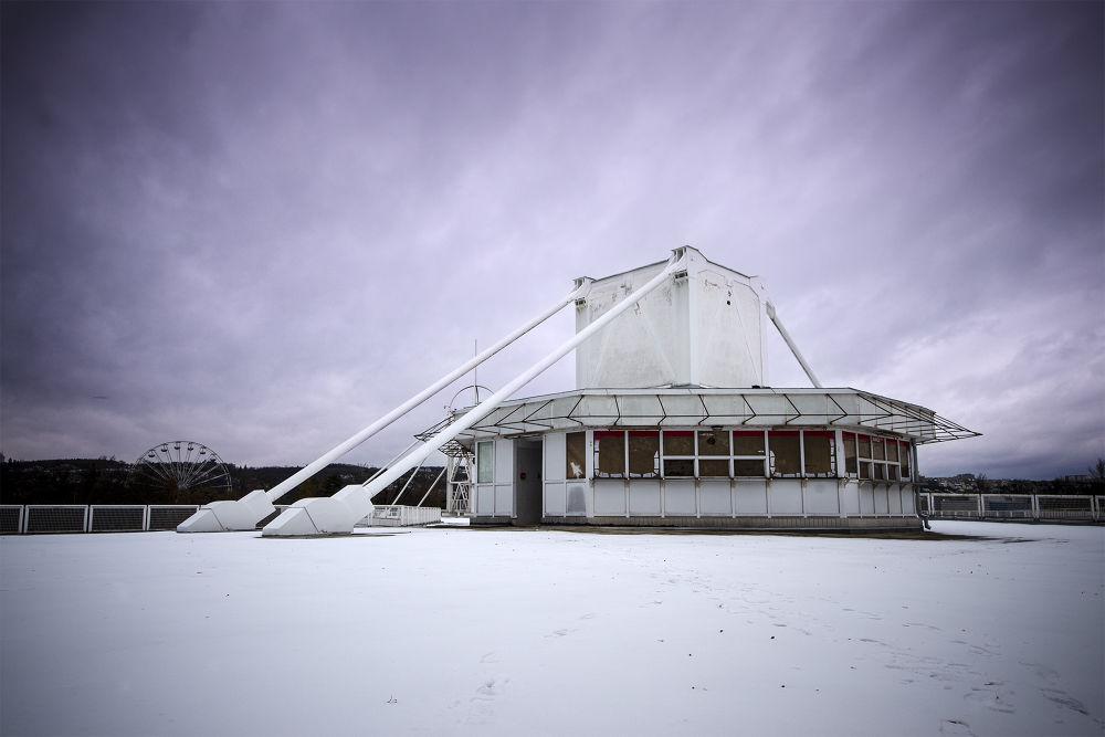 Glacial vignette2000px by julien Magnan