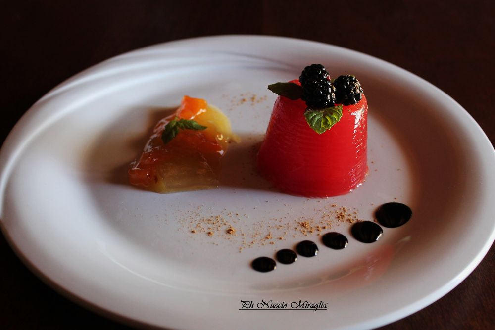 Photo in Food #food