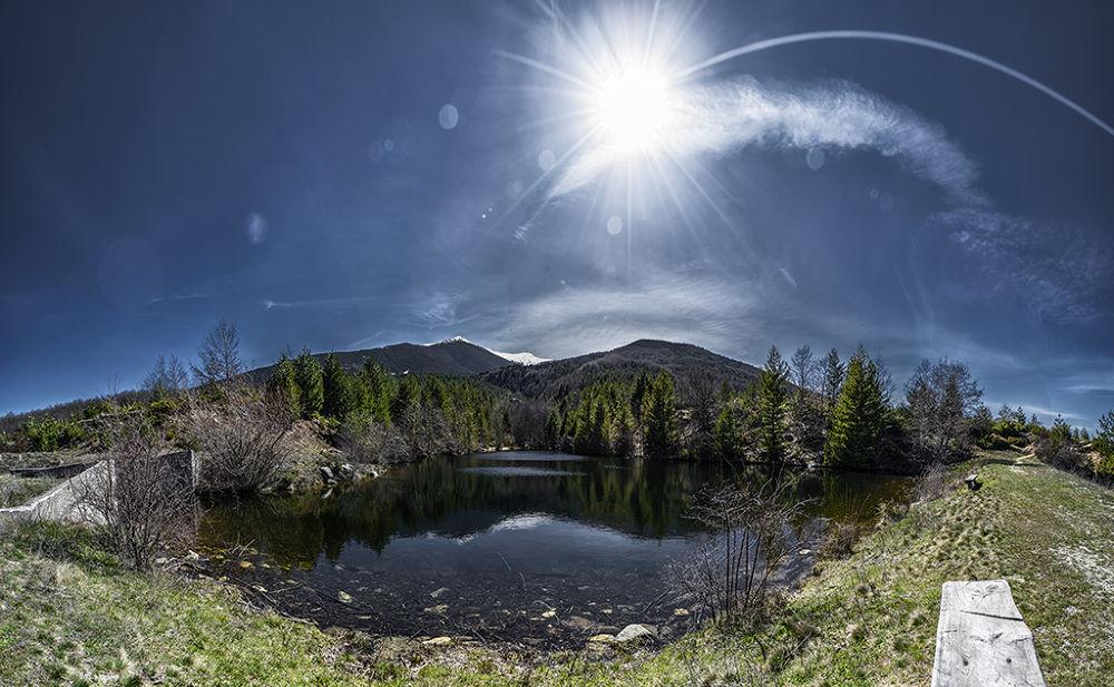 panorama rotino by Горан Петровски