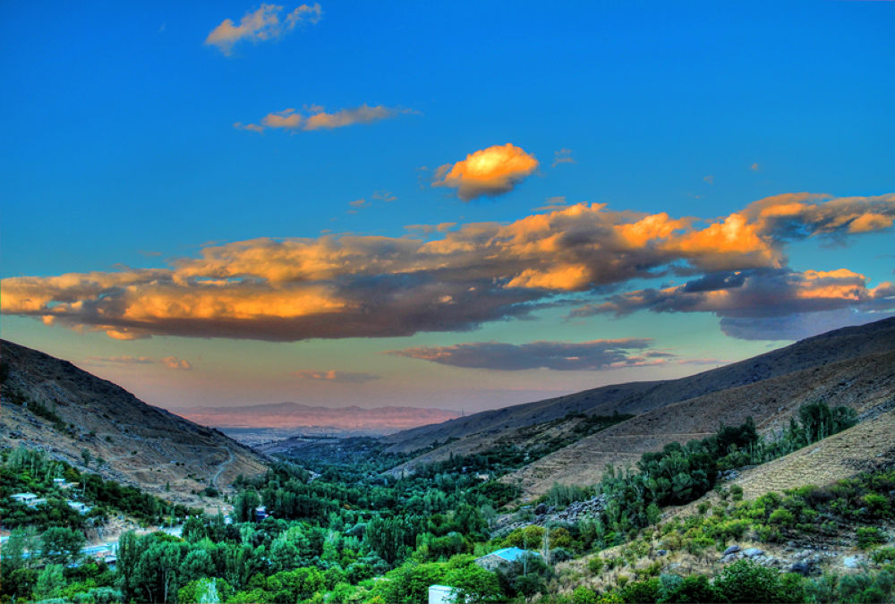 IMG_3300_1_2_tonemapped by Tabaghian