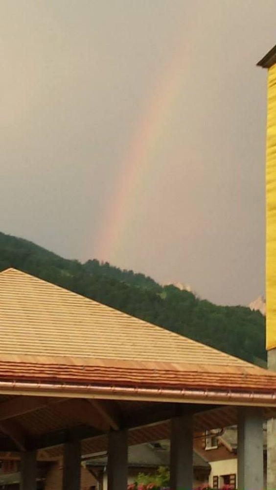 rainbow by oana_ghe