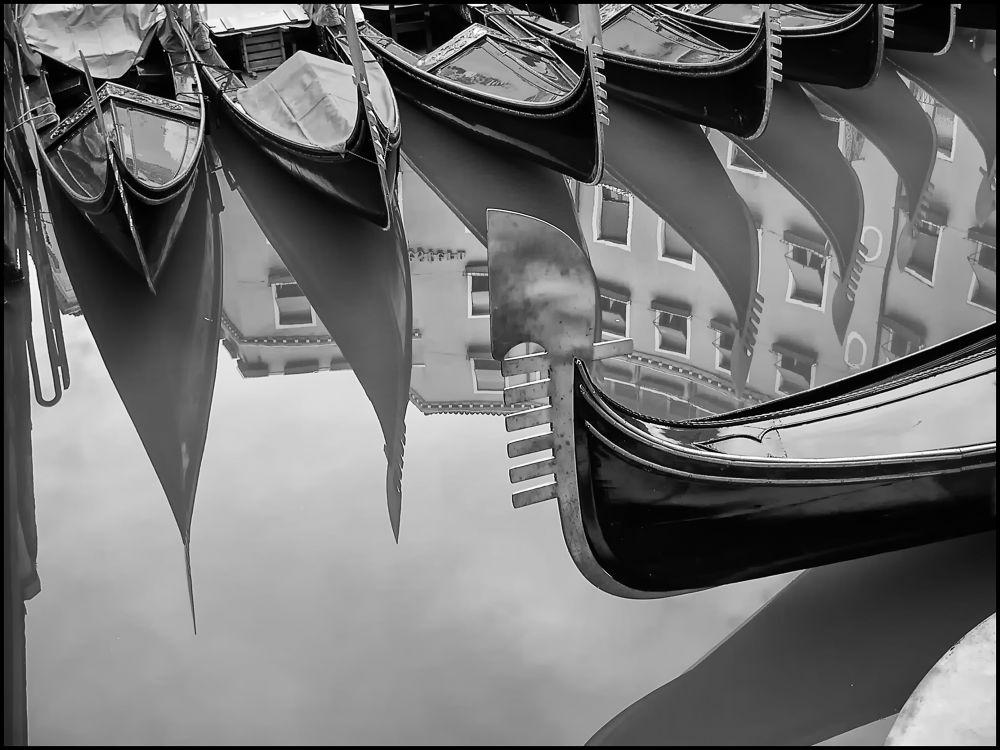 Venice by rodriquezgabriele