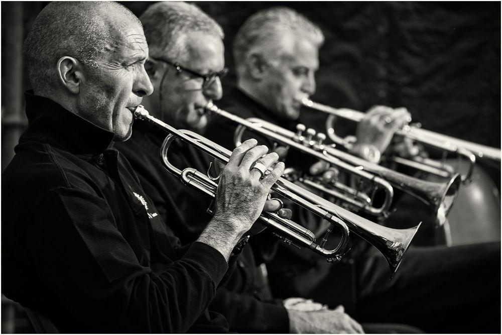 Jazz by rodriquezgabriele