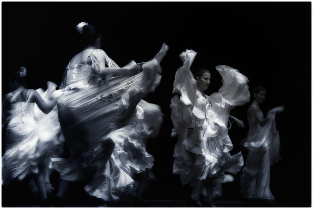 Movements by rodriquezgabriele
