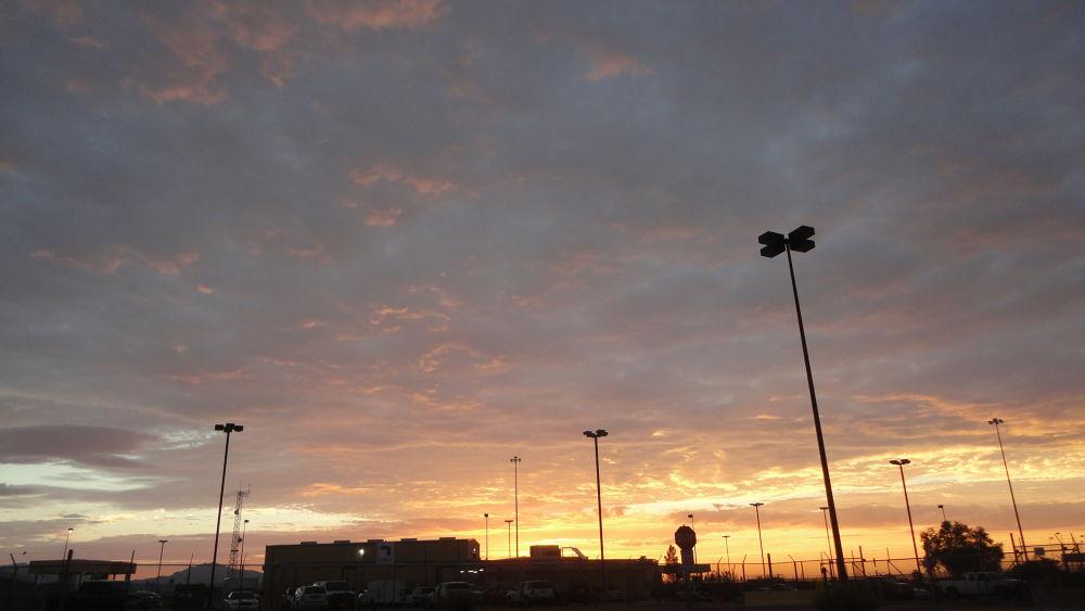 Photo in Landscape #ypa2013 #travel #sunrise