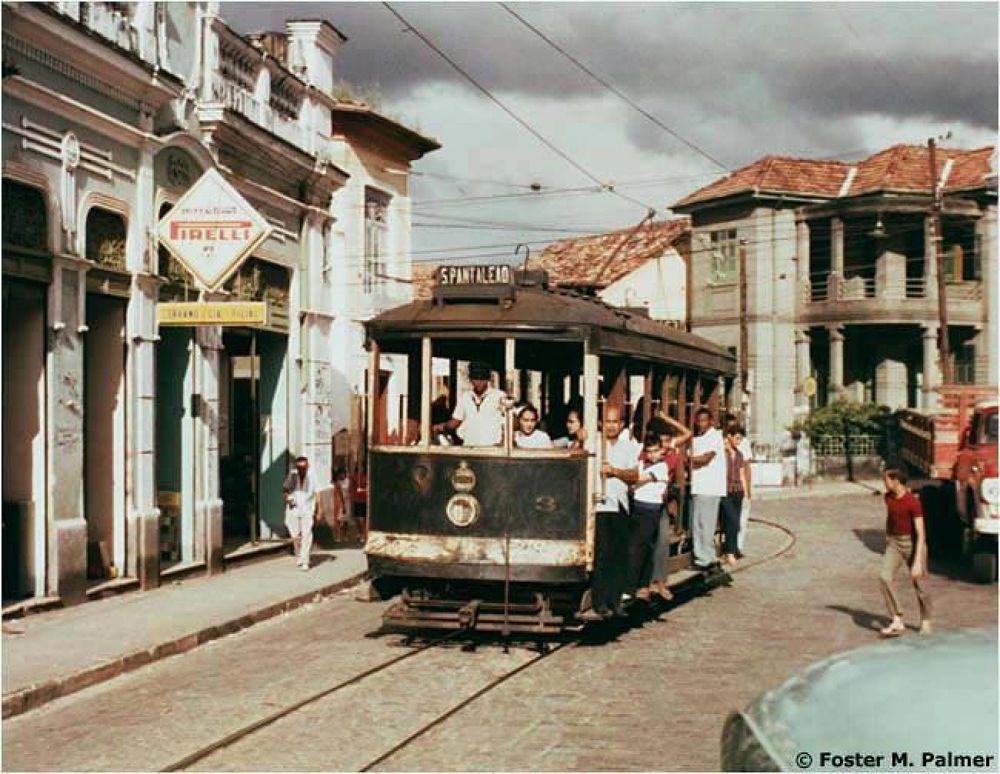 Rua do Sol Sao luis Ma by JORGENCA