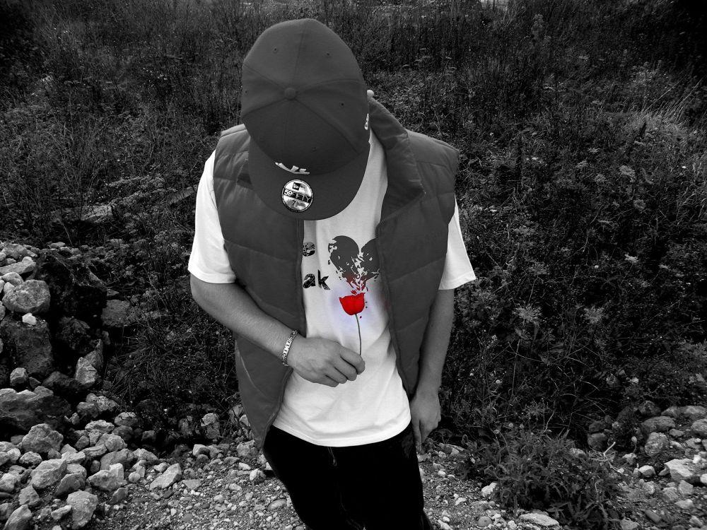 rime kardiak  by hhenryphotography