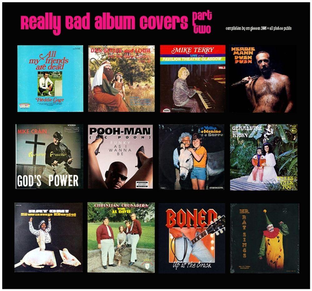 Really_Bad_Album_Covers_Pt__2_by_NooYawkGurrl by nooyawkgurrl