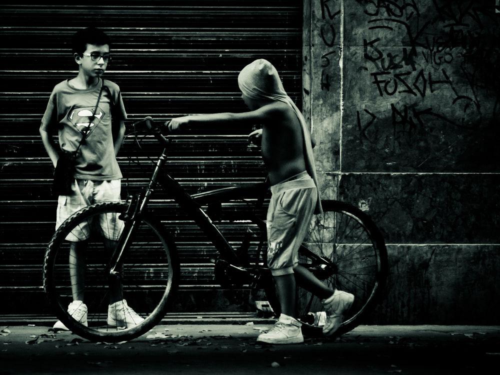 Untitled by elenasantino85