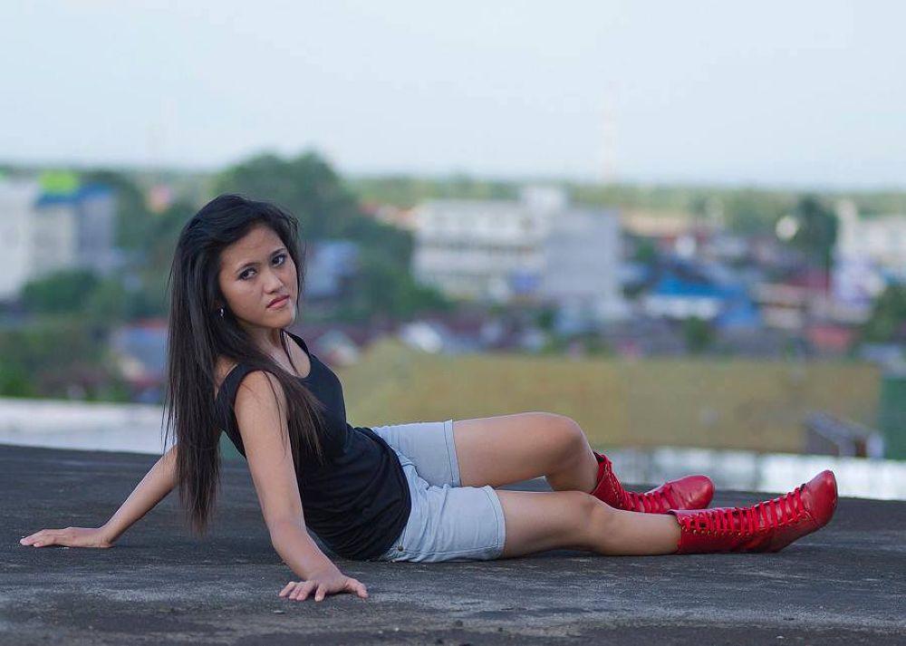 mnn by foto model