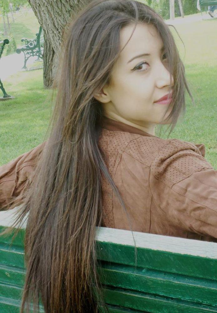 5 by foto model