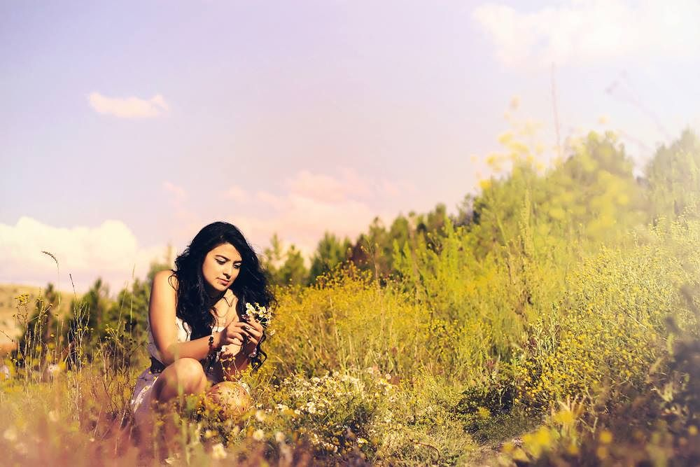 1008958_566250030100368_1515823949_o by foto model