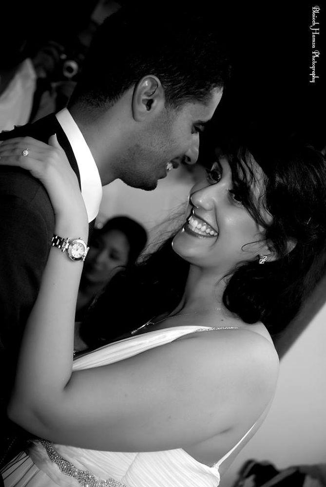 Photo in Random #marriage