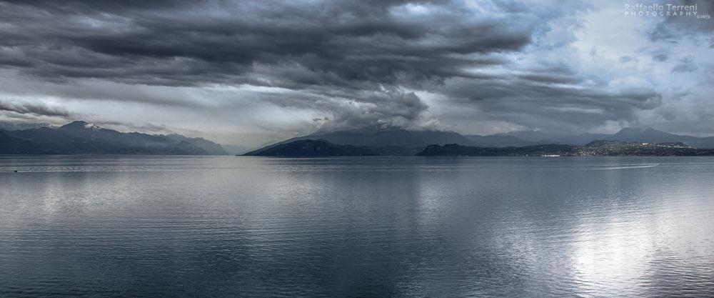 Reflection by Raffaello Terreni Photography