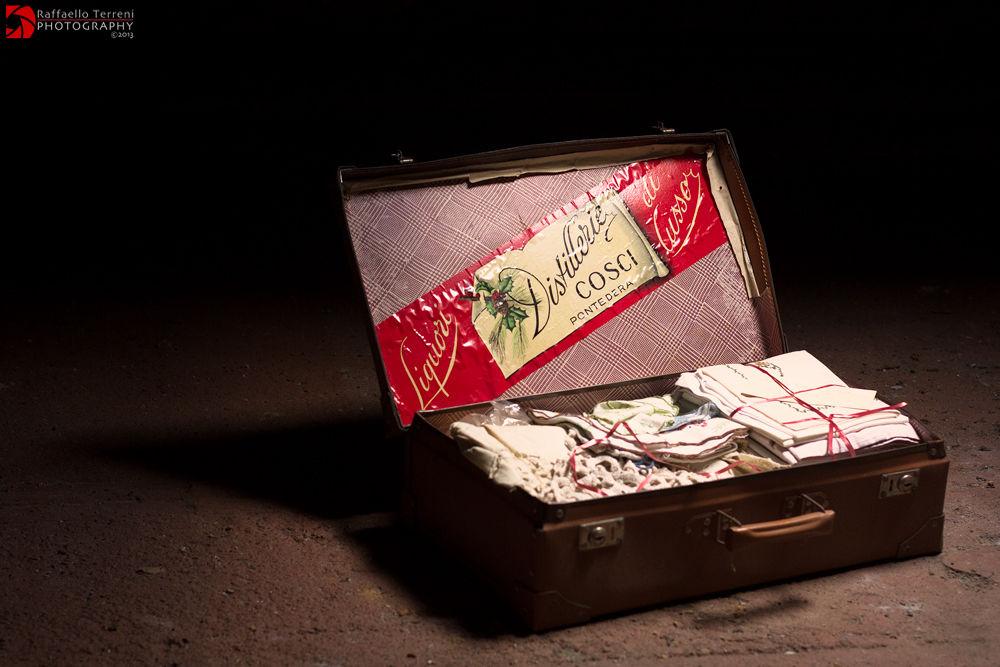 Precious Memories by Raffaello Terreni Photography