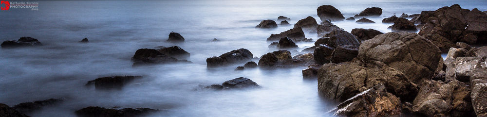 Third Rock by Raffaello Terreni Photography