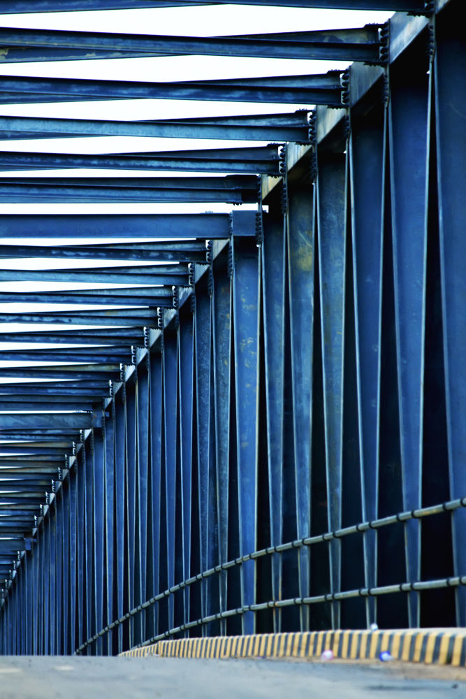 jembatan by VANZCOBAIN PHOTOGRAPHY