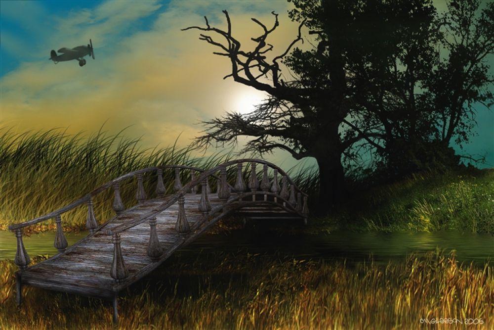The_Autumn_Escape_v_1_by_NooYawkGurrl by nooyawkgurrl