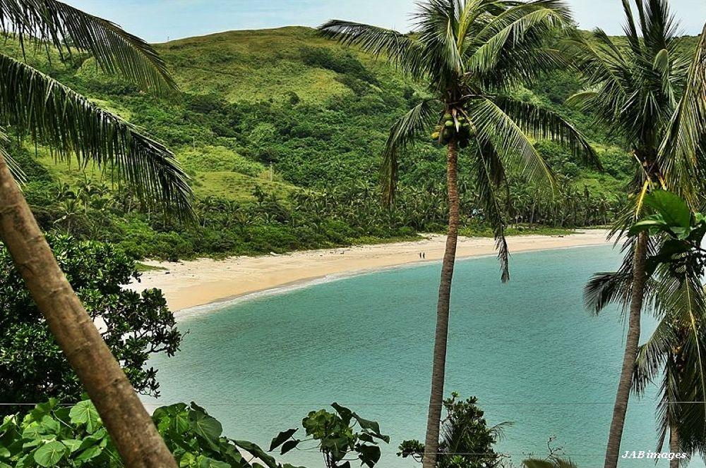Hidden lagoon by panggajoe