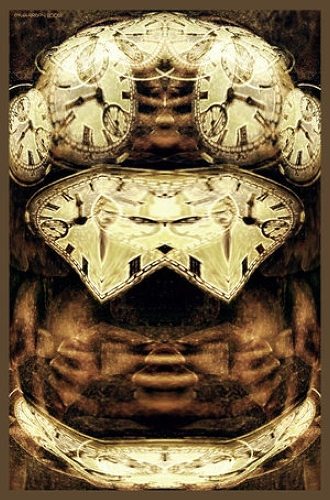 Thief_Of_Time_by_NooYawkGurrl by nooyawkgurrl