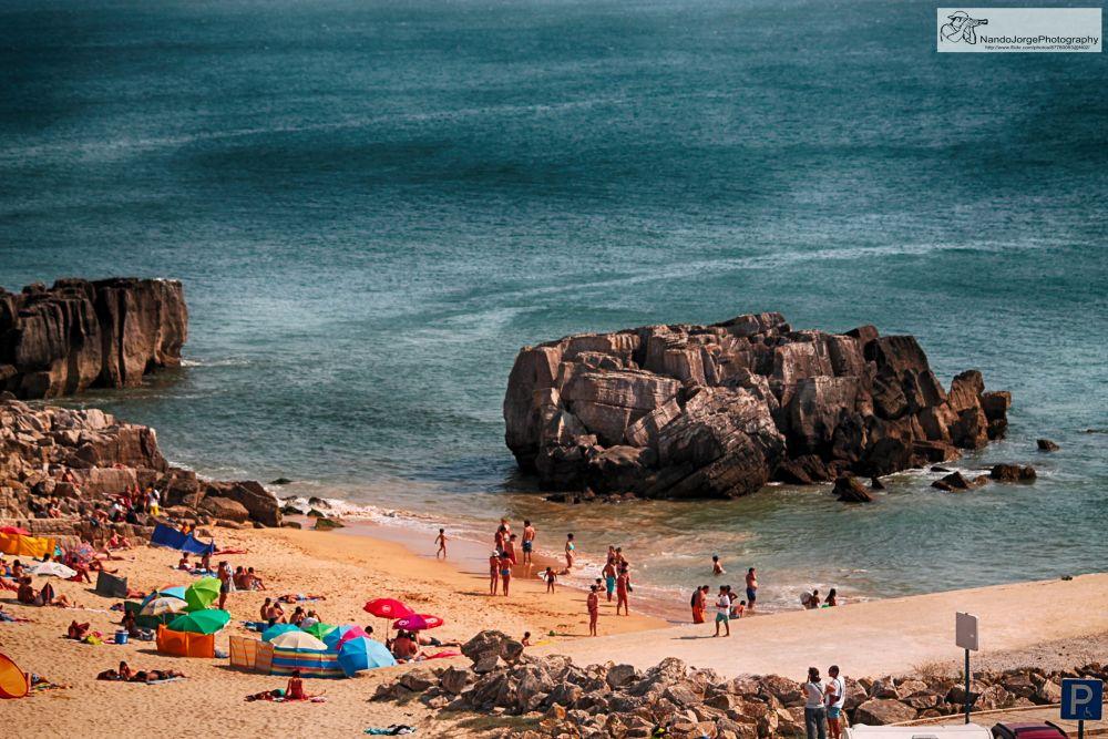 Photo in Travel #portugal #peniche #ypa2013