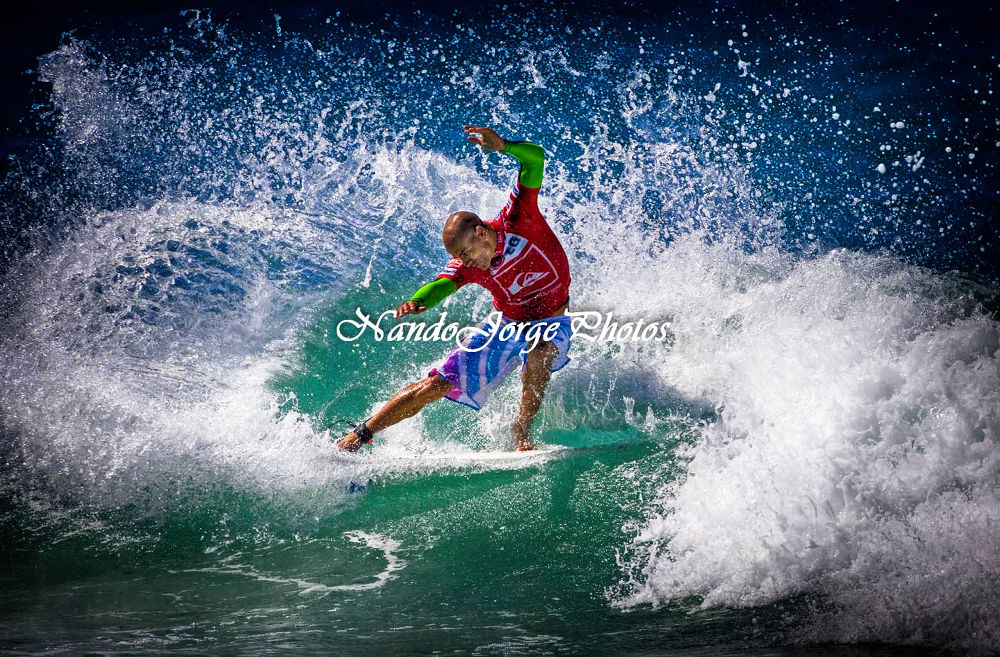 Photo in Sports #peniche #portugal #rip curl #ypa2013 #surf
